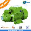 Qb Electrical Pump Aluminum Housing Hot Water Pressure Boosting Pump