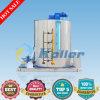 Ice Plant Industrial Use Flake Ice Machine Evaporator Drum