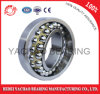 Self-Aligning Ball Bearing (2313 ATN AKTN)