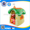 Kids Indoor Children Playhouse Small House Plastic Hourse Yl-Hs001