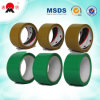 Certificated Cloorful Adhesive BOPP Packing Tape