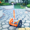 Two Wheel Self Balancing Electric Unicycle with Mobile APP