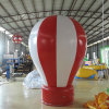 Inflatable Balloon for Advertising (ADV-060)