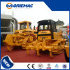 Hbxg 160HP Crawler Bulldozer and Parts SD6g for Sale