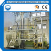 Auto 5t/H Complete Poultry Feed Production Line with Factory Price