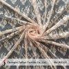 Warp Knitting Swiss Voile Lace Fabric (M5131)