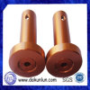 OEM Copper Parts Machinery Parts