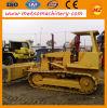 Used Caterpilar Crawler Bulldozer (D4c) for Construction