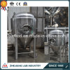 Bls Customized Hot Sale Beer Storage Tank