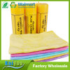 Synthetic No Stria Deerskin Towel PVA Chamois Towel