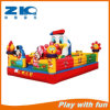 Factory Price Mini Inflatable Bounce
