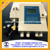 CCS Approved Ocm-15 15ppm Bilge Alarm Device