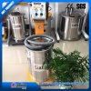 Galin Metal/Plastic Manual Electroc Powder Coating/Spray/Paint Machine (TCL-32) with Manual Gun