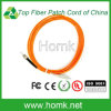 Simplex Multimode Fiber Optical Patch Cord