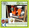 Green Coffee Bean Peeler Machine
