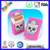 Cheap 25 Pack Silicone Cigarette Case Box