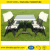 Manufacturers Folding Dining Table Designs on Sale