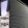 Digital Independent Current Constant Backlights LED Panel Module