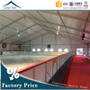 Portable Air Conditioner Party Celebration Tents 20mx35m Canopy Tents