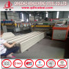 Colorful Galvanized Pre-Painted Corrugated Steel Roofing Sheet