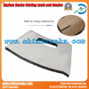 Edging Circular Slitter Blades for Cutting Carboard