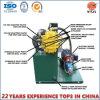 Customized Hydraulic Station, Power Unit, Hydraulic System for Machinery