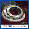 Non-Standard Inch Tapered Roller Bearing 40kw02---94kw01--55kw02 Hm801346/10hm801349/