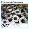 ANSI B16.5 GOST12821 DIN2633 Welding Neck Flange