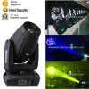 Sharpy 15r Moving Head Light Cmy 330W Zoom