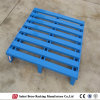 High Quality Heavy Duty Euro Standard Steel Strong Pallet for Sale