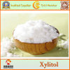 Sugar Crystal Bulk Food Additive Xylitol