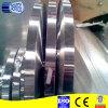 1235 1145 8011 8006 aluminum foil insulation roll