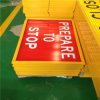 1050 Aluminum Sheet for Signs
