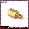 Custom Hardware Spare Parts Metal Micro Quick Release Fasteners