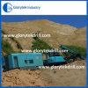 DTH Mining Drilling Rig (GL120YW)