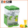 12ljuice Dispenser with Mixing and Cooling Function