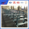 Standard Belt Conveyor Steel Bracket