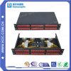 Krmsp-FC48 Drawer Structure Fiber Optic Terminal Box