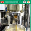 Best Seller Stainless Steel Hydraulic Oil Extraction Machine