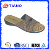Two Band Casual Comfortable Summer Outdoor Lady EVA Beach Slipper