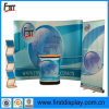 Portable Promotion Exhibition Show Booth Pop up Stand