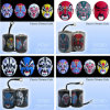 Hot Sale Chinese Facial Mask Type Tattoo Machine Coil Supply