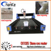 Marble Acrylic Granite Engraving Cutting Carving CNC Machine