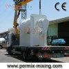 Paddle Mixing Machine (PTP series, PTP-500)