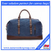 Fashion Canvas Travel Duffel Bag
