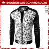 Men Slim Fit Motorcycle Leather Jacket Online