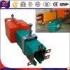 Multipolar Enclosed Copper Conductor Crane Rail