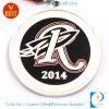2014 Custom Silver Medallion (KD0799)