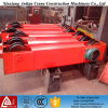 Sliding Crane End Beams of Eot Crane 10t Beam Trolley