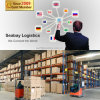 Reliable China Consolidator / Consolidation Shipping to Worldwide